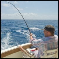 deep-sea-fishing_200