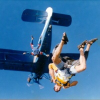 skydive_200